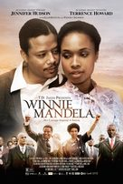 Winnie - Movie Poster (xs thumbnail)