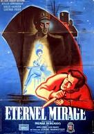 Skepp till India land - French Movie Poster (xs thumbnail)
