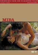 Mira - Belgian Movie Cover (xs thumbnail)