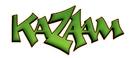 Kazaam - Logo (xs thumbnail)