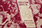 Charlie Chan Carries On - poster (xs thumbnail)