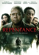 Repentance - Canadian DVD cover (xs thumbnail)