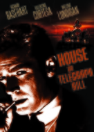 The House on Telegraph Hill - Movie Poster (xs thumbnail)