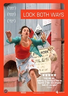 Look Both Ways - Danish DVD cover (xs thumbnail)