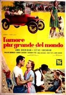 Come Next Spring - Italian Movie Poster (xs thumbnail)
