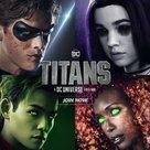 Titans - poster (xs thumbnail)