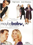 Maybe Baby - Movie Poster (xs thumbnail)