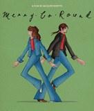 Merry-Go-Round - British Blu-Ray cover (xs thumbnail)