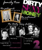 """Dirty Sexy Money"" - Movie Poster (xs thumbnail)"
