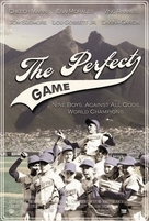 The Perfect Game - Movie Poster (xs thumbnail)