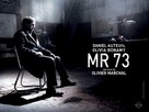 MR 73 - French poster (xs thumbnail)