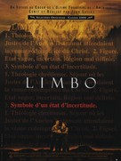 Limbo - French Movie Poster (xs thumbnail)