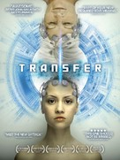 Transfer - Canadian Movie Poster (xs thumbnail)