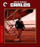 Carlos - Movie Cover (xs thumbnail)