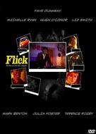 Flick - Movie Cover (xs thumbnail)