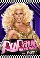"""RuPaul's Drag Race"" - Movie Cover (xs thumbnail)"