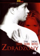 Bound by Lies - Polish Movie Cover (xs thumbnail)