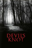 Devil's Knot - Movie Poster (xs thumbnail)