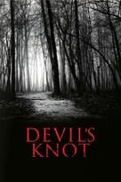 Devil's Knot - Movie Poster (xs thumbnail)