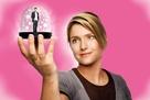 """""""Anna und die Liebe"""" - German Key art (xs thumbnail)"""