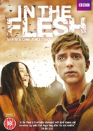 """In the Flesh"" - British Movie Cover (xs thumbnail)"