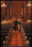 My Cousin Vinny - Key art (xs thumbnail)