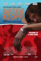 Narco - Singaporean Movie Poster (xs thumbnail)