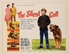 The Silent Call - Movie Poster (xs thumbnail)