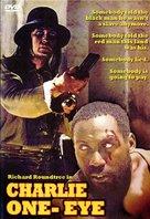 Charley-One-Eye - DVD cover (xs thumbnail)