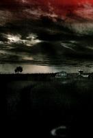 A Quiet Place - Key art (xs thumbnail)