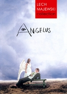 Angelus - British DVD cover (xs thumbnail)