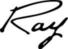 Ray - Logo (xs thumbnail)