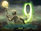 9 - British Movie Poster (xs thumbnail)