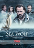 """Sea Wolf"" - British Movie Poster (xs thumbnail)"