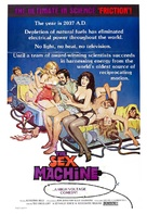 Conviene far bene l'amore - Movie Poster (xs thumbnail)