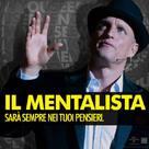 Now You See Me - Italian Movie Poster (xs thumbnail)