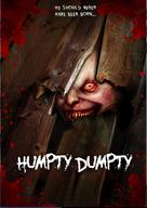 Humpty Dumpty - Movie Poster (xs thumbnail)