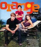 """The O.C."" - poster (xs thumbnail)"