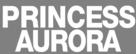 Orora gongju - German Logo (xs thumbnail)