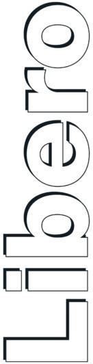 Anche libero va bene - French Logo (xs thumbnail)