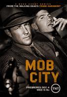 """Mob City"" - Movie Poster (xs thumbnail)"