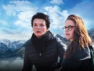 Clouds of Sils Maria - British Key art (xs thumbnail)
