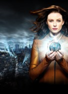 """Continuum"" - Canadian Key art (xs thumbnail)"
