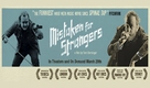 Mistaken for Strangers - Movie Poster (xs thumbnail)