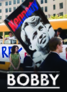 Bobby - French Movie Poster (xs thumbnail)