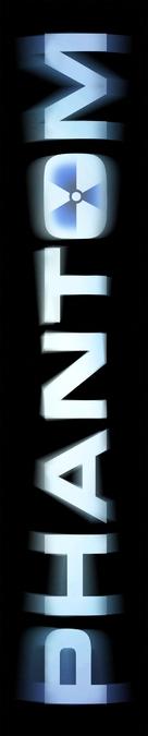 Phantom - Logo (xs thumbnail)