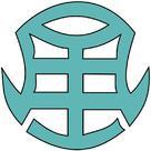 Bakugan: Battle Force - South Korean Logo (xs thumbnail)