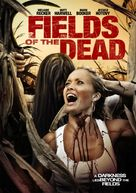 Fields of the Dead - DVD cover (xs thumbnail)