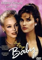 Bye Bye Baby - Movie Cover (xs thumbnail)