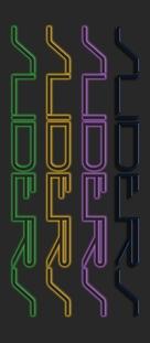 """Sliders"" - Logo (xs thumbnail)"